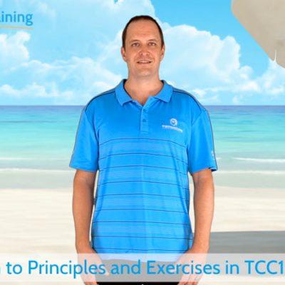 TCC1 Introduction