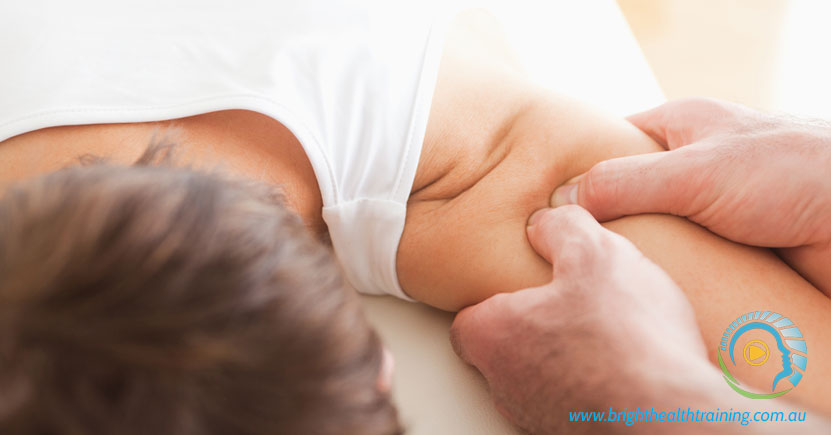 Giant Leap for Massage Therapists